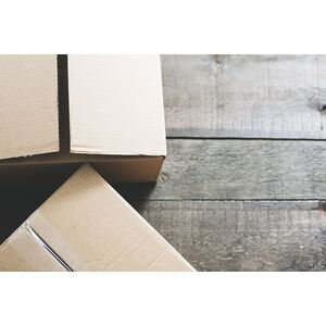 moving-boxes-move-cardboard-pack